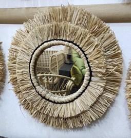 Miroir Maya