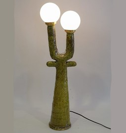 Lampe Amazigh Tamegroute