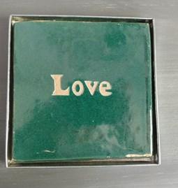Zelart Love