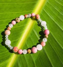 """Bracelet """"Amour"""""""
