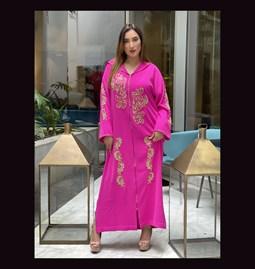 Royal collection Malika