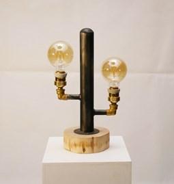 Lampe de bureau CACTUS