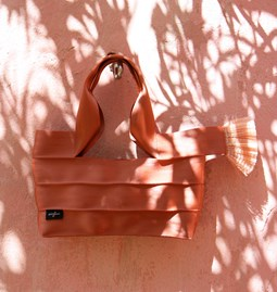 Bag Cachotteries M