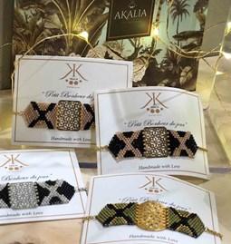Bracelet Cervione