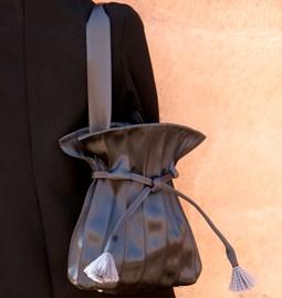 Bag Ecrin L