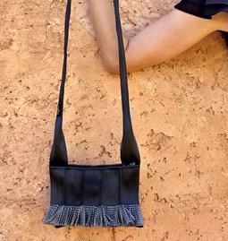 Bag Emplettes S