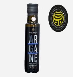 Huile d'Argan Cosmétique bouteille 100 ml