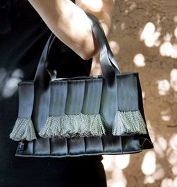 Bag Emplettes L