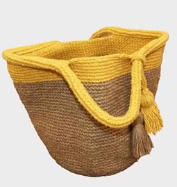 Basket Kama