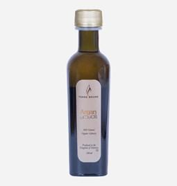 100ml Roasted Argan Oil
