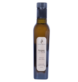 250ml Argan Oil for food