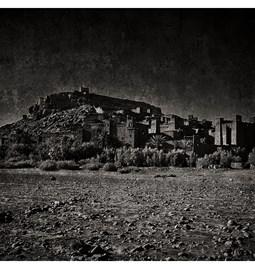Soul of Morocco - Aït Ben Haddou