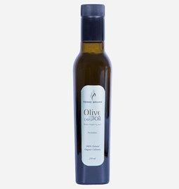 Huile d'Olive 250ml