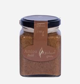190g Traditionnal Amlou