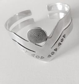 Bracelet TARGALA