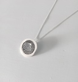 Necklace TAFKUT