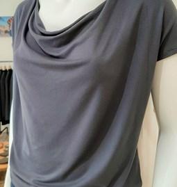 Tee-shirt Joy